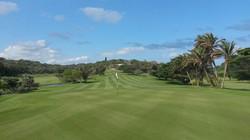 Southbroom Golf Club 3