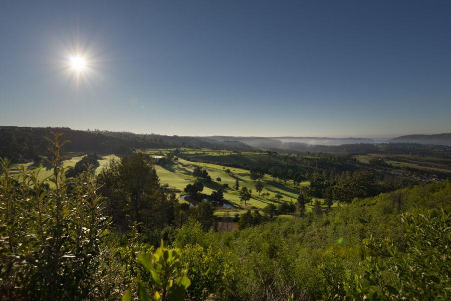 Simola Golf & Country Estate 8