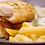 Thumbnail: John Dory's Fish   Grill   Sushi