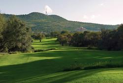 SCR6k3802-Sun City-Gary Player Golf Cour