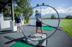 Fancourt Golf Academy