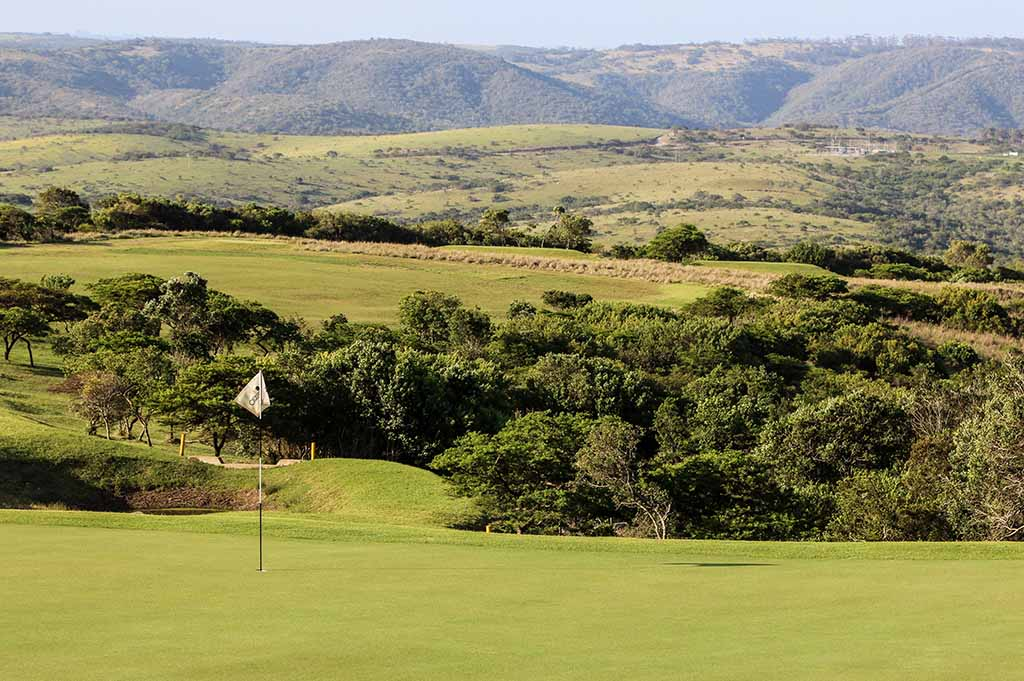 Olivewood-Golf-Course-6