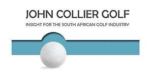 John Collier Logo Circle 2-01.jpg
