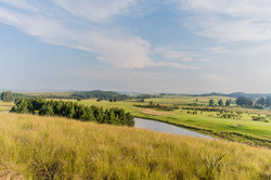 golf-gallery-gowrie-farm-fishing-classic-golf-course-tee-Nottingham-Road-1