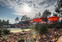 Eye of Africa Signature Golf Estate 10