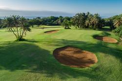 Southbroom Golf Club 2