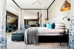 silvan-safari-interior-suite-bed-01