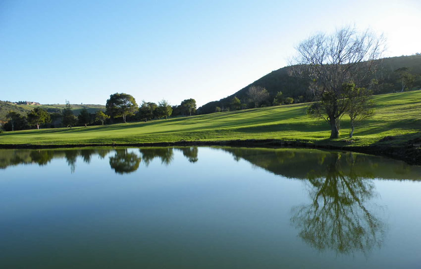 Plettenberg Bay Country Club 10