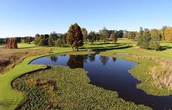 Bosch-Hoek-Golf-Club-580x372