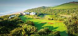 prince_s_grant_golf_estate_cover_picture_edited