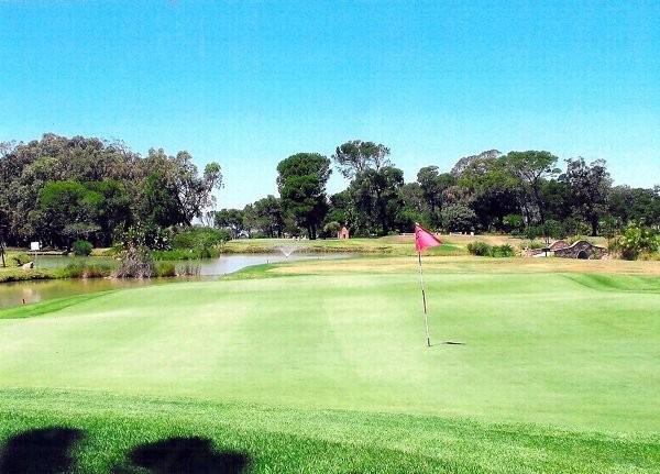 jeffreys-bay-golf-club_1
