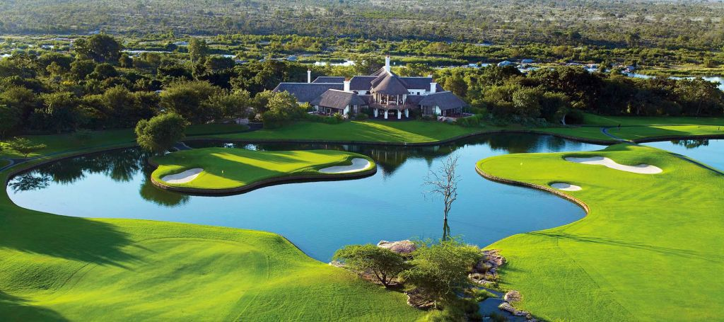 Leopard Creek Country Club 02