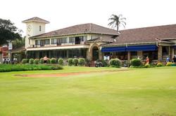 Royal Durban Golf Club 6