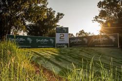 Eye of Africa Signature Golf Estate 14