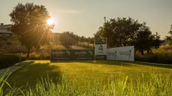 Eye of Africa Signature Golf Estate 11