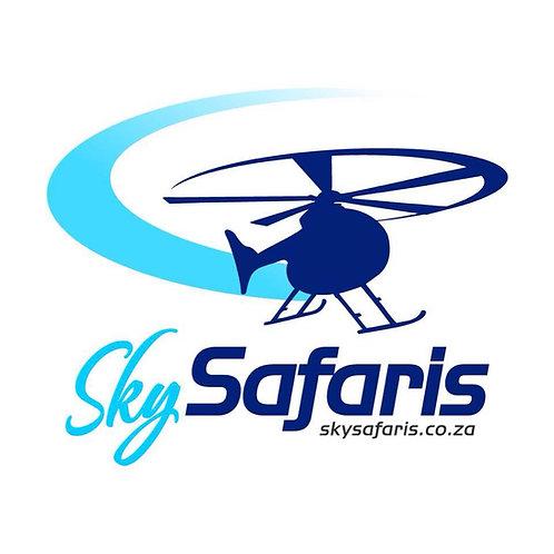 Sky Safaris