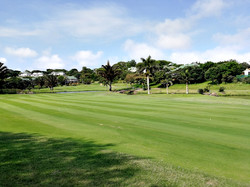 Mount Edgecombe Country Club 6