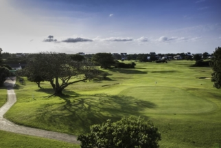 St Francis Bay Golf Club 8