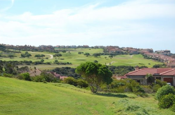 Mossel Bay Golf Club1