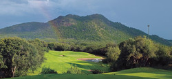 SCR6k3402-1526-Sun City-Gary Player Golf