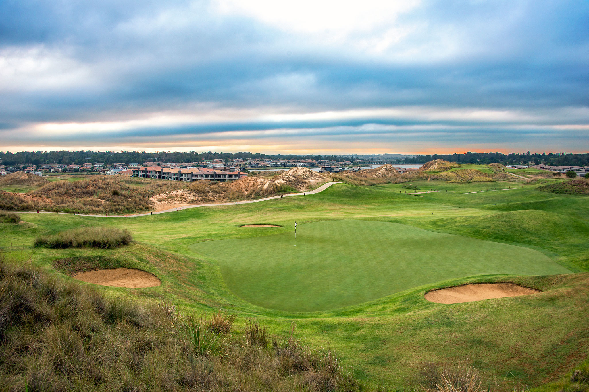 Ebotse-Golf-and-Country-Estate-Hole-3
