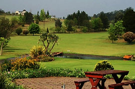 golf_at_sakabula_20131019_1423472689.jpg