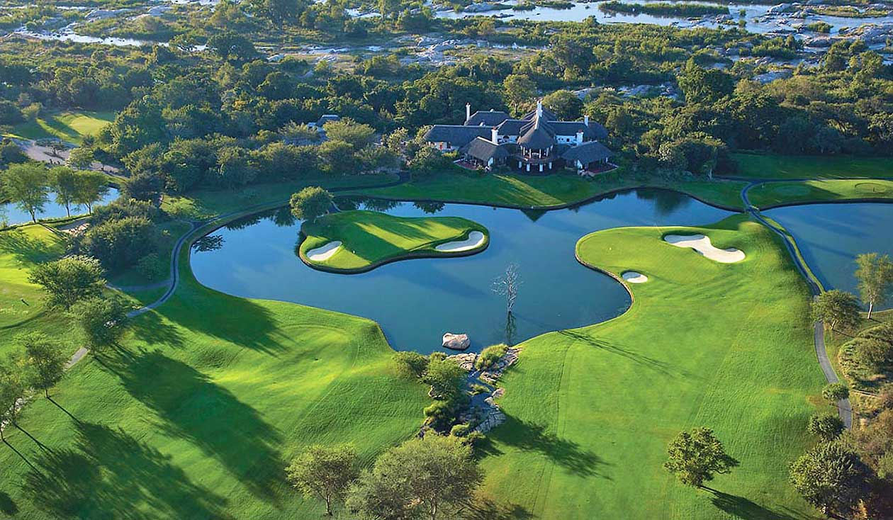 Leopard Creek Country Club 01