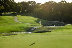 Southbroom Golf Club 11