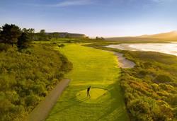 Arabella-Hotel-Golf-and-Spa-2