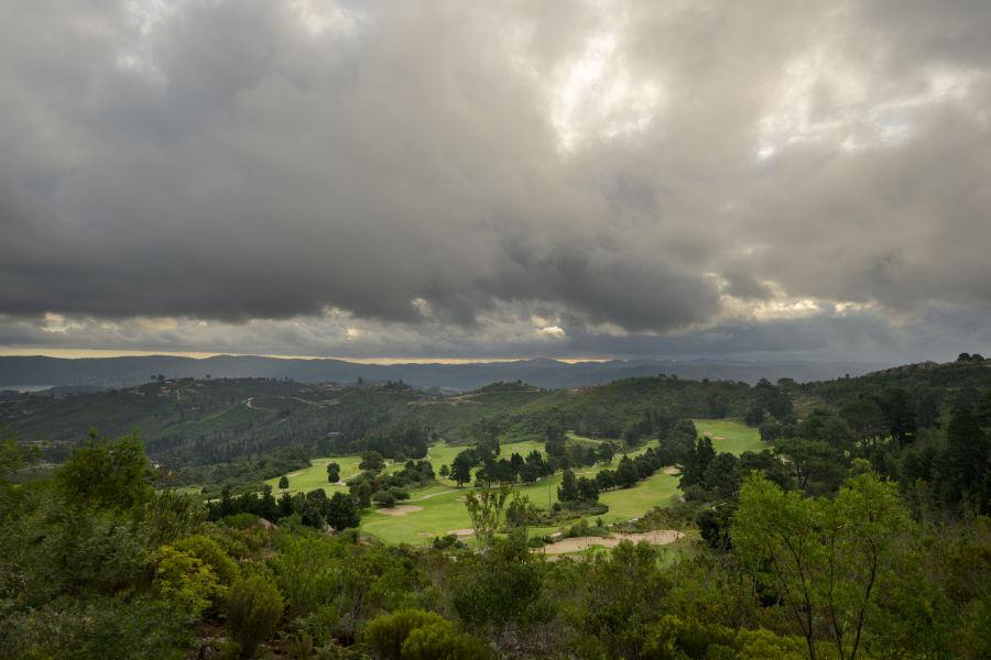 Simola Golf & Country Estate 4