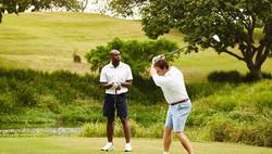 selborne golf club 03