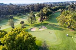The Bryanston Golf Club 5
