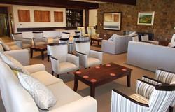 Plettenberg Bay Country Club 13