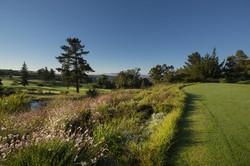 Simola Golf & Country Estate 7
