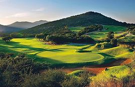 lost-city-golf-course-17th-grant.jpg.sun