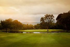 Magalies-Park-Golf-Course-2-Etienne-2014