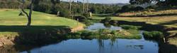 goose-valley-water-way