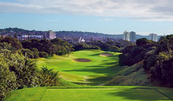 Durban Country Club 6