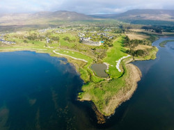 Arabella-Hotel-Golf-and-Spa-Aerial-View.
