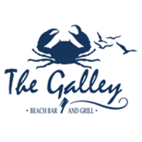 The Galley Beach Bar & Grill Seafood Restaurant