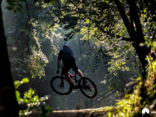 Giba Gorge MTN Park