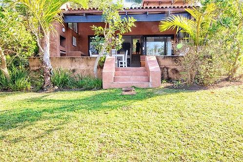 Villa 2906, San Lameer Estate