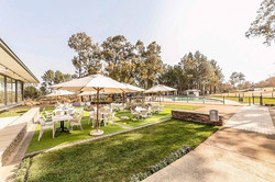 Eye of Africa Signature Golf Estate 6
