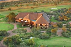 Zebula-Golf-Estate-Spa-Clubhouse1890x1260
