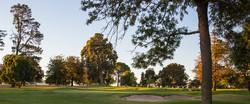 Stellenbosch-Golf-Club-04