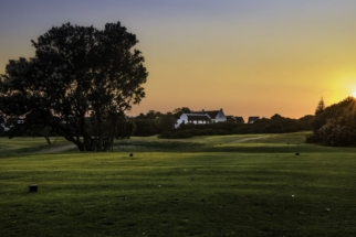 St Francis Bay Golf Club 10