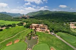 SCR6a0105-Sun City-Lost City Golf Course