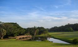 Southbroom Golf Club 4