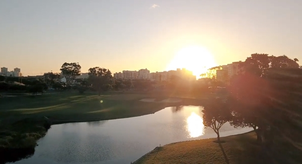 Metropolitan Golf Club 21