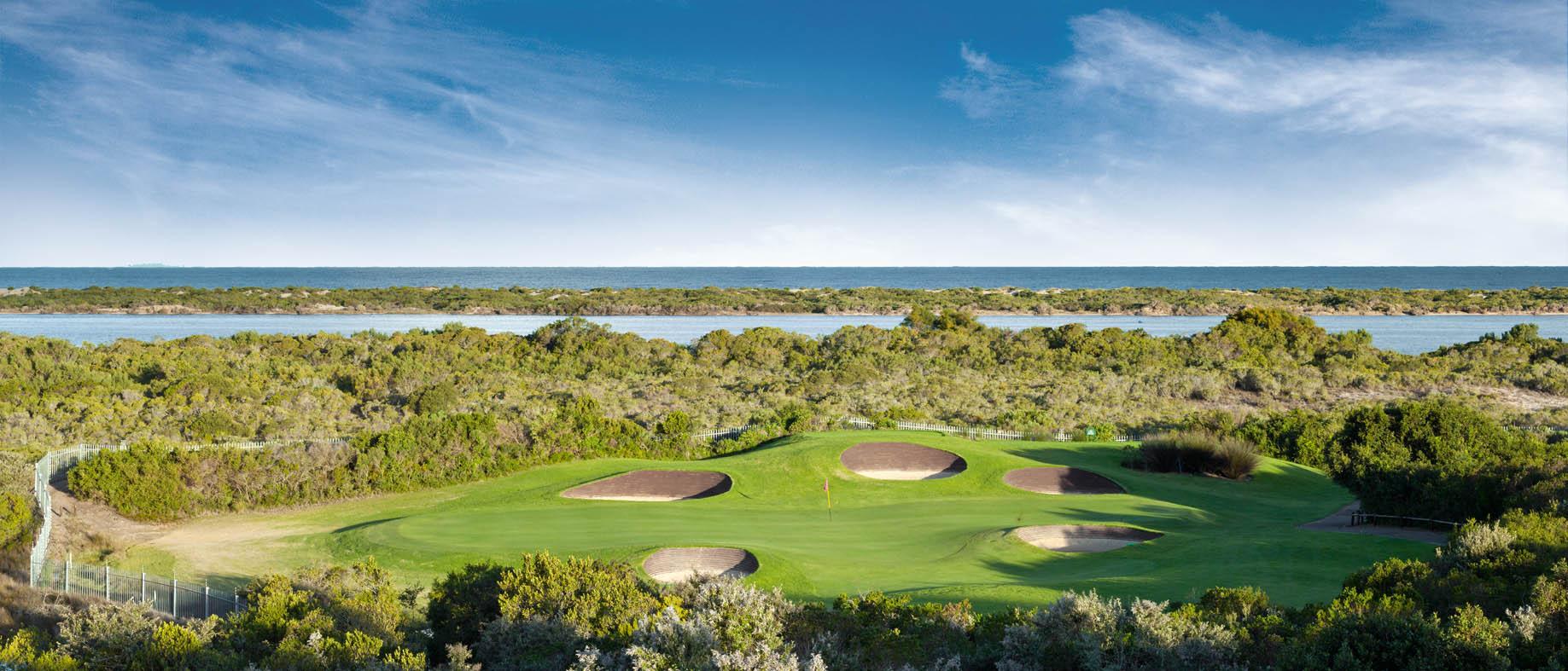 Goose-Valley-Golf-Club-0